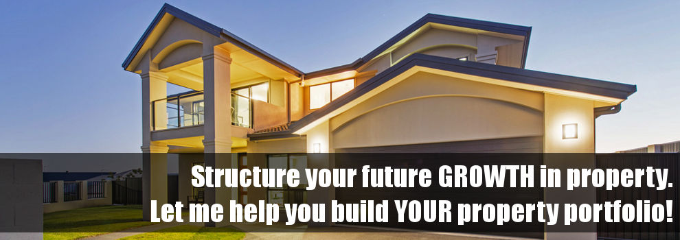 Property Negotiator Gold Coast